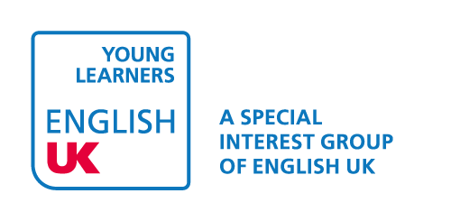 Young Learners English UK