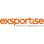 Exsportise Ltd