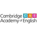 logo Concorde International Type: Homestay and Residential Age range: 8 - 18 logo LTC Brighton Type: Homestay Age range: 13-18 logo Exsportise Ltd Type: Residential Age range: 9-17 logo LAL UK Summer Schools Type: Homestay and Residential Age range: 8 - 17 logo Cambridge Academy of English